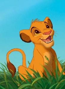"""Bandaged Jack is the TRUE king!"""