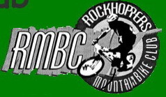 Rockhoppers Mountain Bike Club